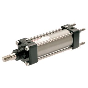 Norgren RM/9125/100 Imperial Air Cylinder